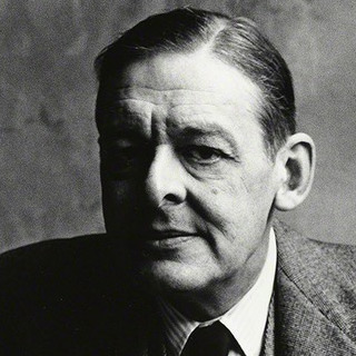 """preludes t s eliot Eliot's poetry t s eliot table of contents context analysis themes, motifs & symbols summary and analysis """"the love song of j alfred prufrock"""" the."""