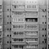 Tatevik-Vardanyan-03