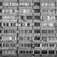 Tatevik-Vardanyan-17