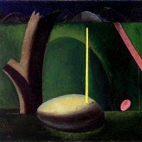 Untitled-c.-1928