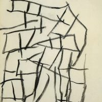 Untitled-c.-1975-80
