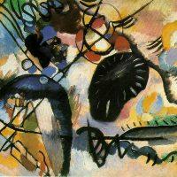 Wassily-Kandinsky112