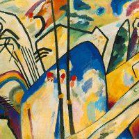 Wassily-Kandinsky114