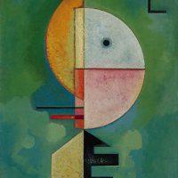 Wassily-Kandinsky203