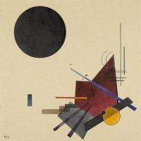 Wassily-Kandinsky214