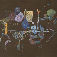 Wassily-Kandinsky220