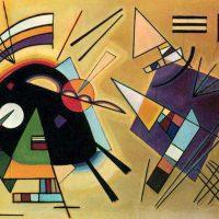 Wassily-Kandinsky234
