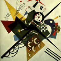 Wassily-Kandinsky238