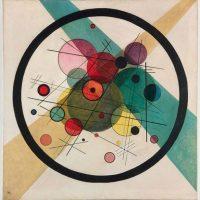 Wassily-Kandinsky247