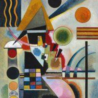 Wassily-Kandinsky251