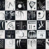 Wassily-Kandinsky273
