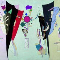 Wassily-Kandinsky275