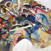 Wassily-Kandinsky30