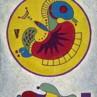 Wassily-Kandinsky344