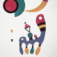 Wassily-Kandinsky345