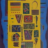 Wassily-Kandinsky346