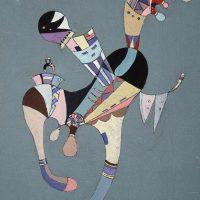 Wassily-Kandinsky348