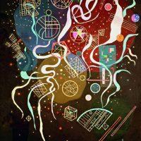 Wassily-Kandinsky376
