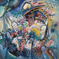 Wassily-Kandinsky38