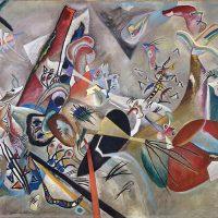 Wassily-Kandinsky39