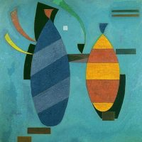Wassily-Kandinsky459