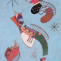 Wassily-Kandinsky480