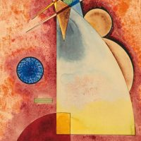 Wassily-Kandinsky518