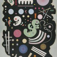Wassily-Kandinsky541