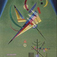 Wassily-Kandinsky555