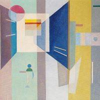 Wassily-Kandinsky567