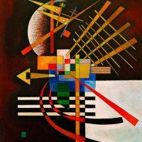 Wassily-Kandinsky568