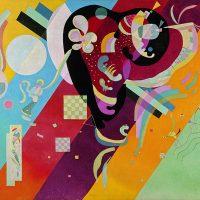 Wassily-Kandinsky57