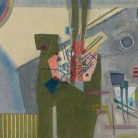 Wassily-Kandinsky573