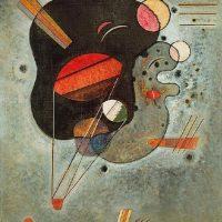 Wassily-Kandinsky581