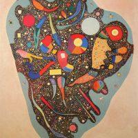 Wassily-Kandinsky61