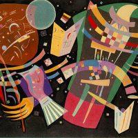 Wassily-Kandinsky62