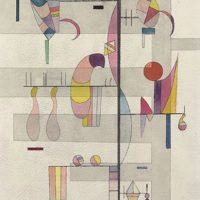 Wassily-Kandinsky624