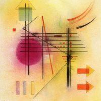 Wassily-Kandinsky626