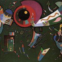 Wassily-Kandinsky63