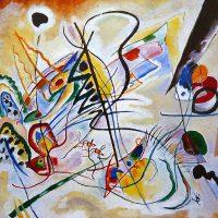 Wassily-Kandinsky630
