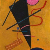 Wassily-Kandinsky645