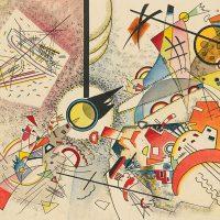 Wassily-Kandinsky647