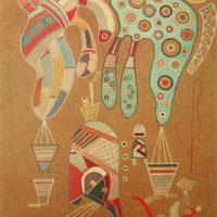 Wassily-Kandinsky65