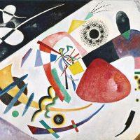 Wassily-Kandinsky66