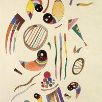 Wassily-Kandinsky684