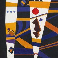 Wassily-Kandinsky686