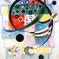 Wassily-Kandinsky725