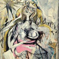 Woman-1948