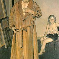 andre-derain-1936