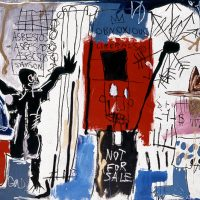 basquiat-obnoxious_liberals